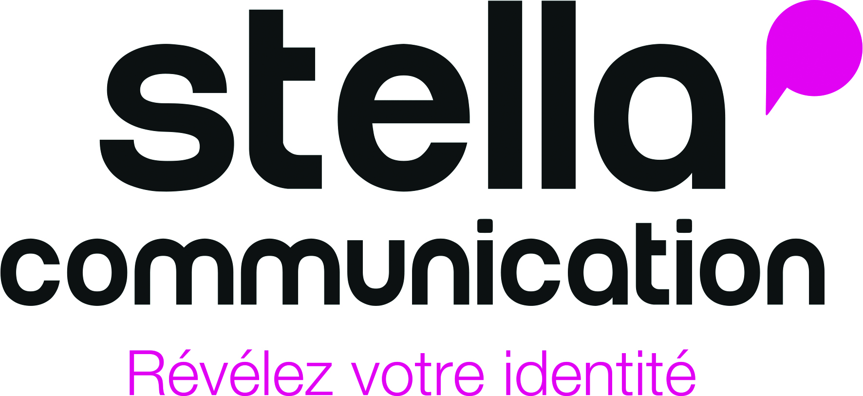 Stella'Communication