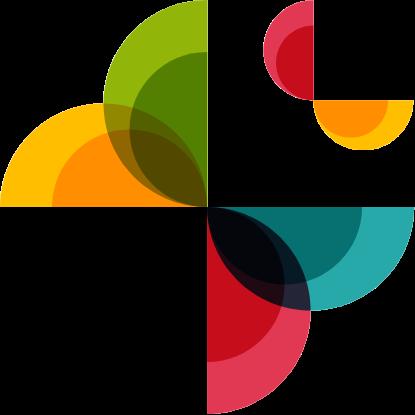 logo TeMa Consult